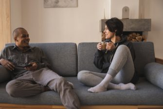 Top mindful activities for couples